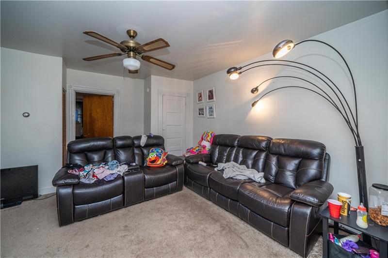 3021  Glendale Avenue Photo 16