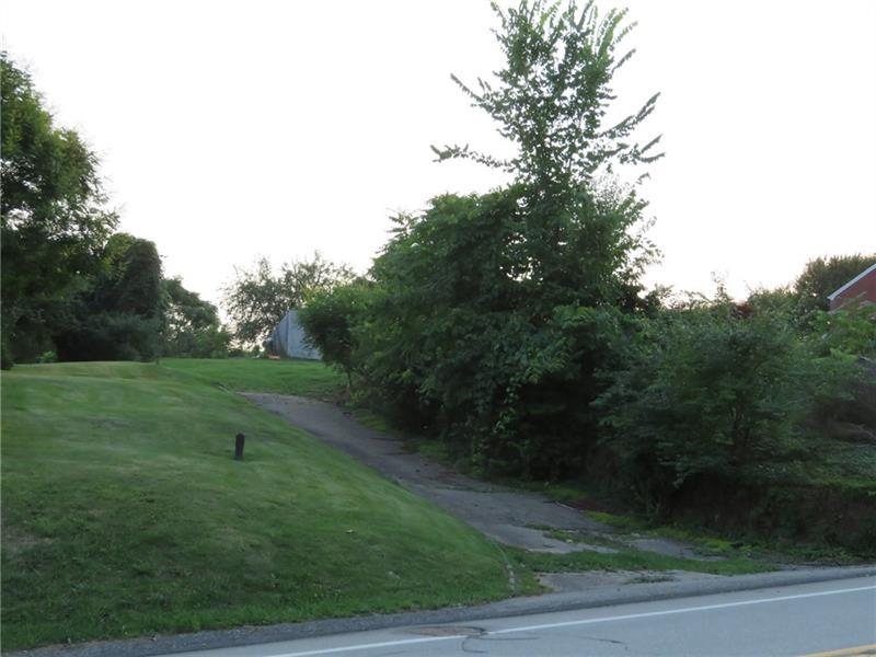 1635 State Route 885 Photo 1